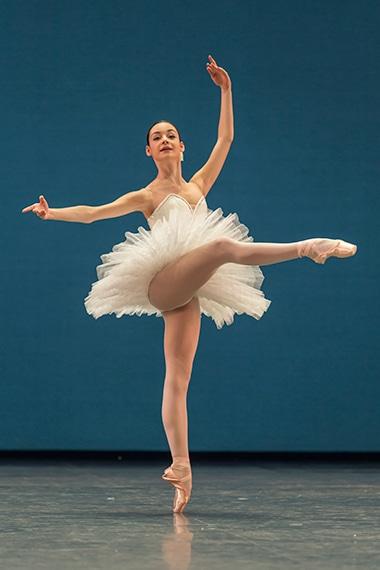 01-ballet-paris-170106.jpg