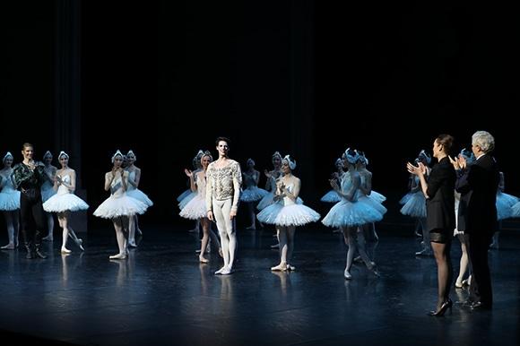 01-ballet-paris-170107.jpg