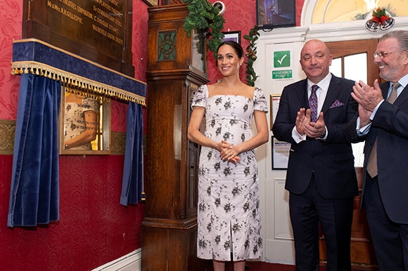 01-cereblity-news-Meghan-Duchess-of-Sussex-181219.jpg