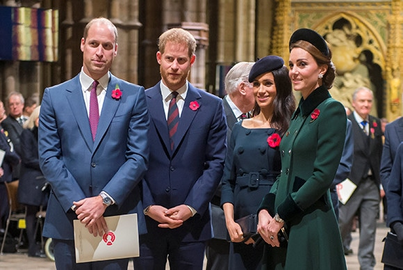 01-cereblity-news-uk-royal-181109.jpg