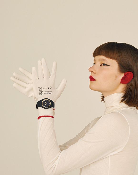 01-fix-ice-watch-181120.jpg