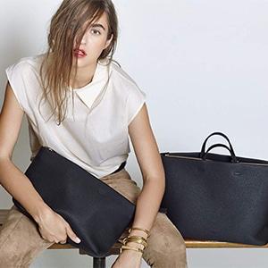 01-gw-fashion-170419_img18.jpg