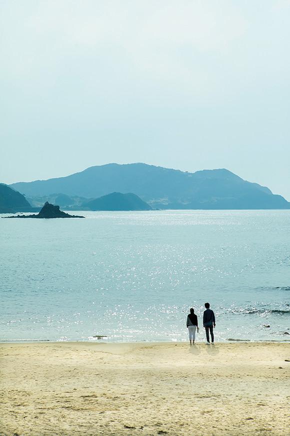 01-itoshima-fukuoka-180803.jpg