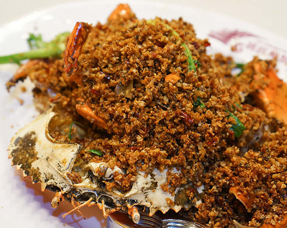 01-seafood-kiko_mizuhara-hongkong-171220.jpg
