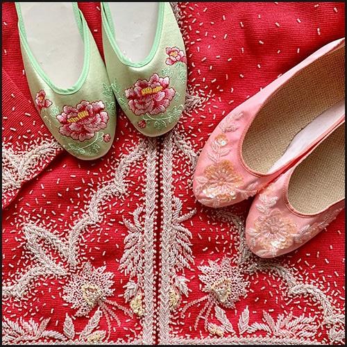 01-tashiro-shoes-181130.jpg