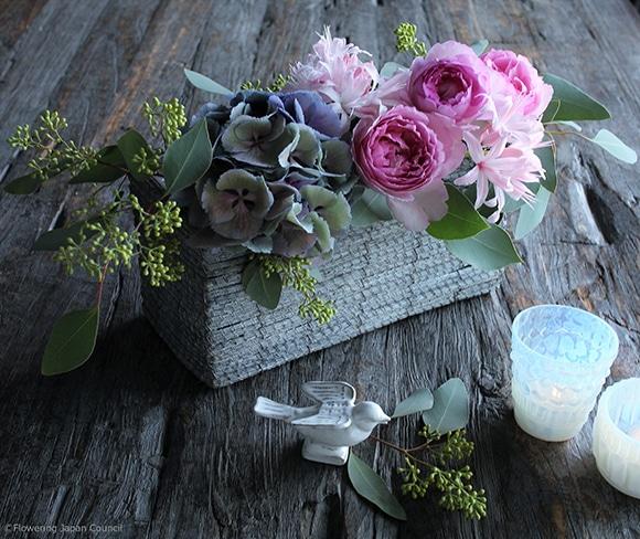 01-weekendflower-161117.jpg
