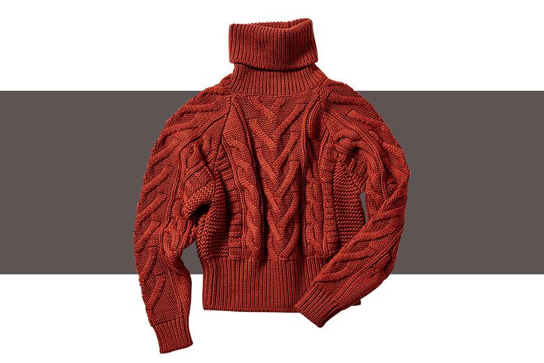 masamitanaka-thumb2-fondness-for-clothes-201019.jpg