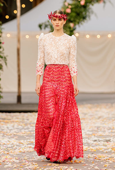 01_chanel_01_SPRING_SUMMER_2021_HAUTE_COUTURE_001.jpg