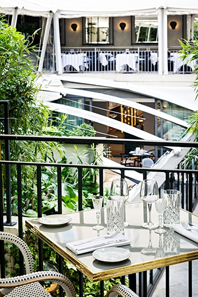 170608-paris-terrace-16.jpg