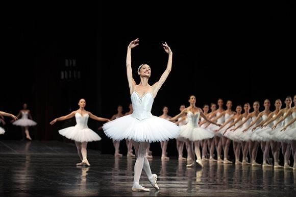 02-ballet-paris-160907.jpg
