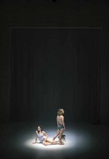 02-ballet-paris-161207.jpg