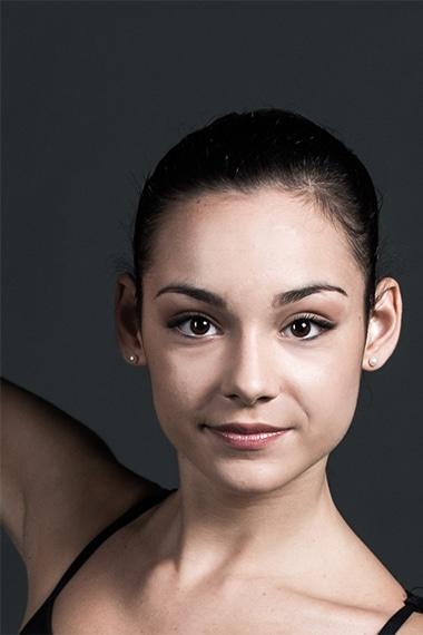 02-ballet-paris-170106.jpg