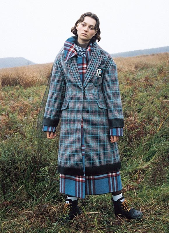 02-day1-10-fashion-diary-AW-181217.jpg