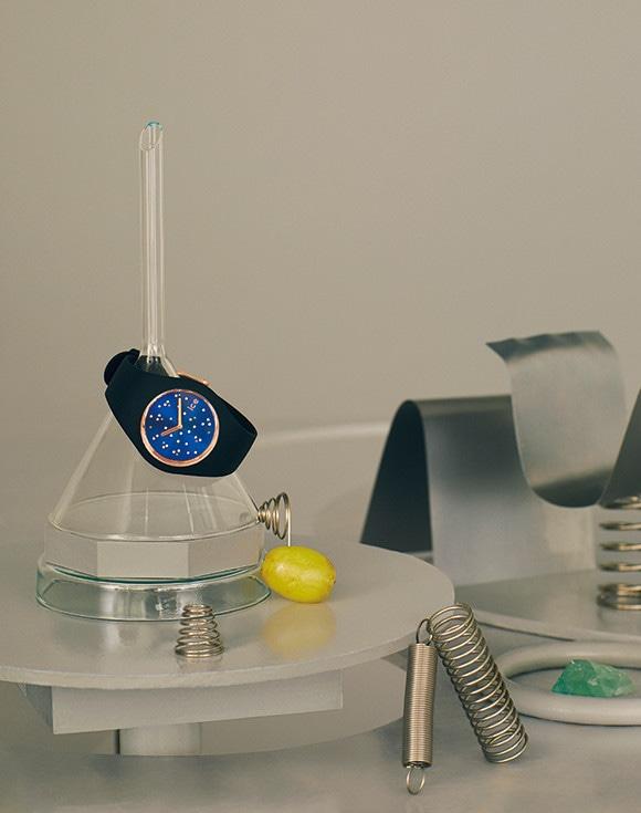 02-fix-ice-watch-181120.jpg