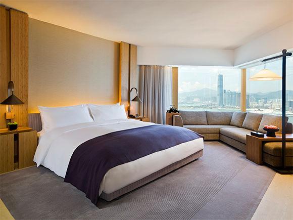 02-hotel-kiko_mizuhara-hongkong-171220.jpg