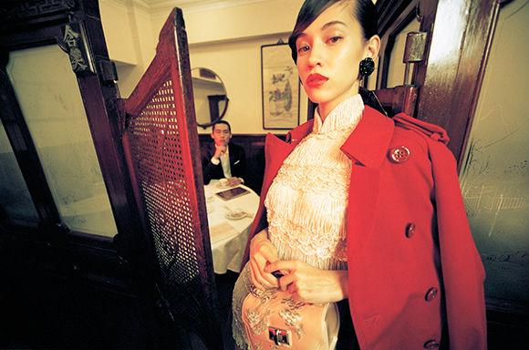 02-interview-kiko_mizuhara-hongkong-171220.jpg