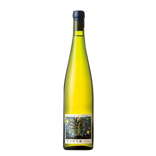 02-japan-wine-190402.jpg