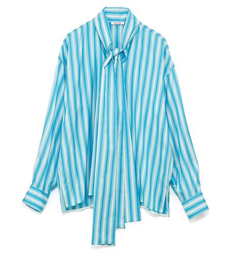 02-new-shirts-color-190417.jpg