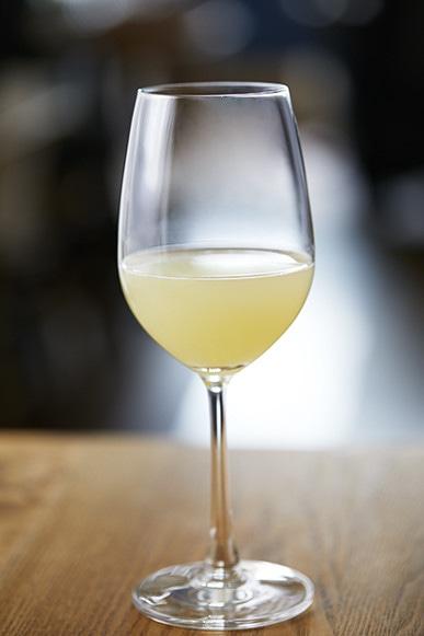 02-non-alcohol-pairing-181211.jpg
