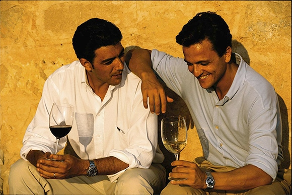 02-sicilia-wine-2-170623.jpg