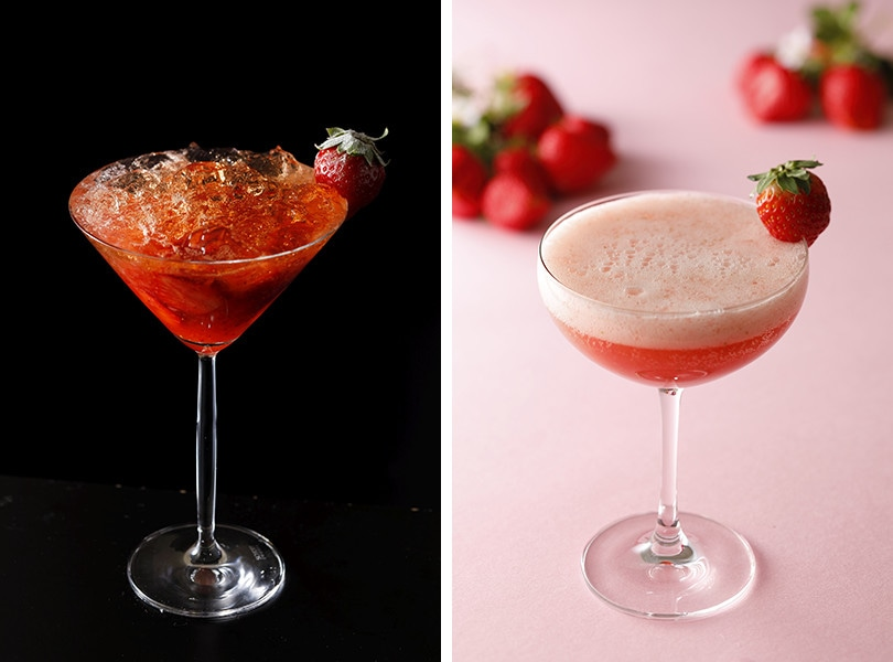 02-strawberry-cocktail-190304.jpg
