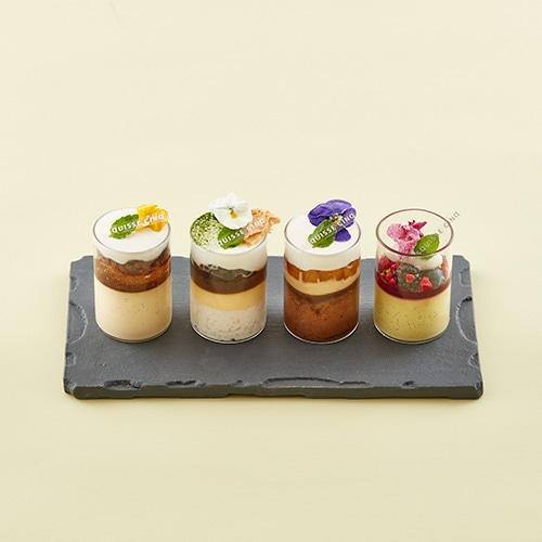 02-sweets-160512.jpg