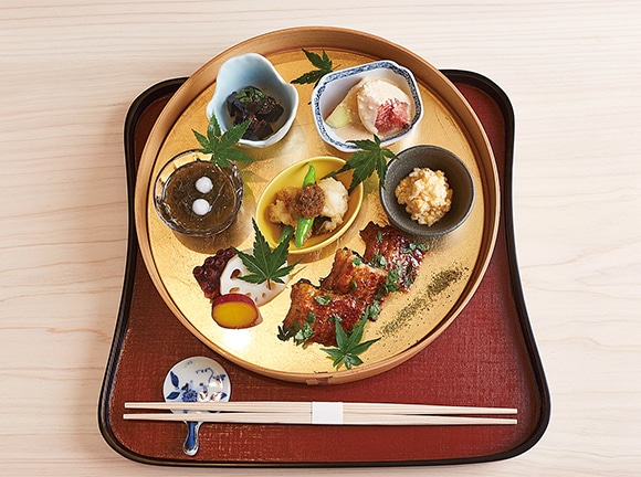 02-tokyogourmande-161014.jpg