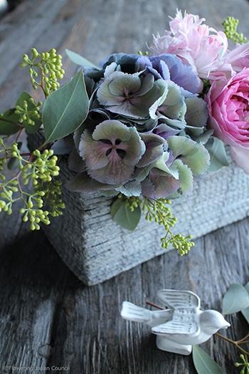 02-weekendflower-161117.jpg