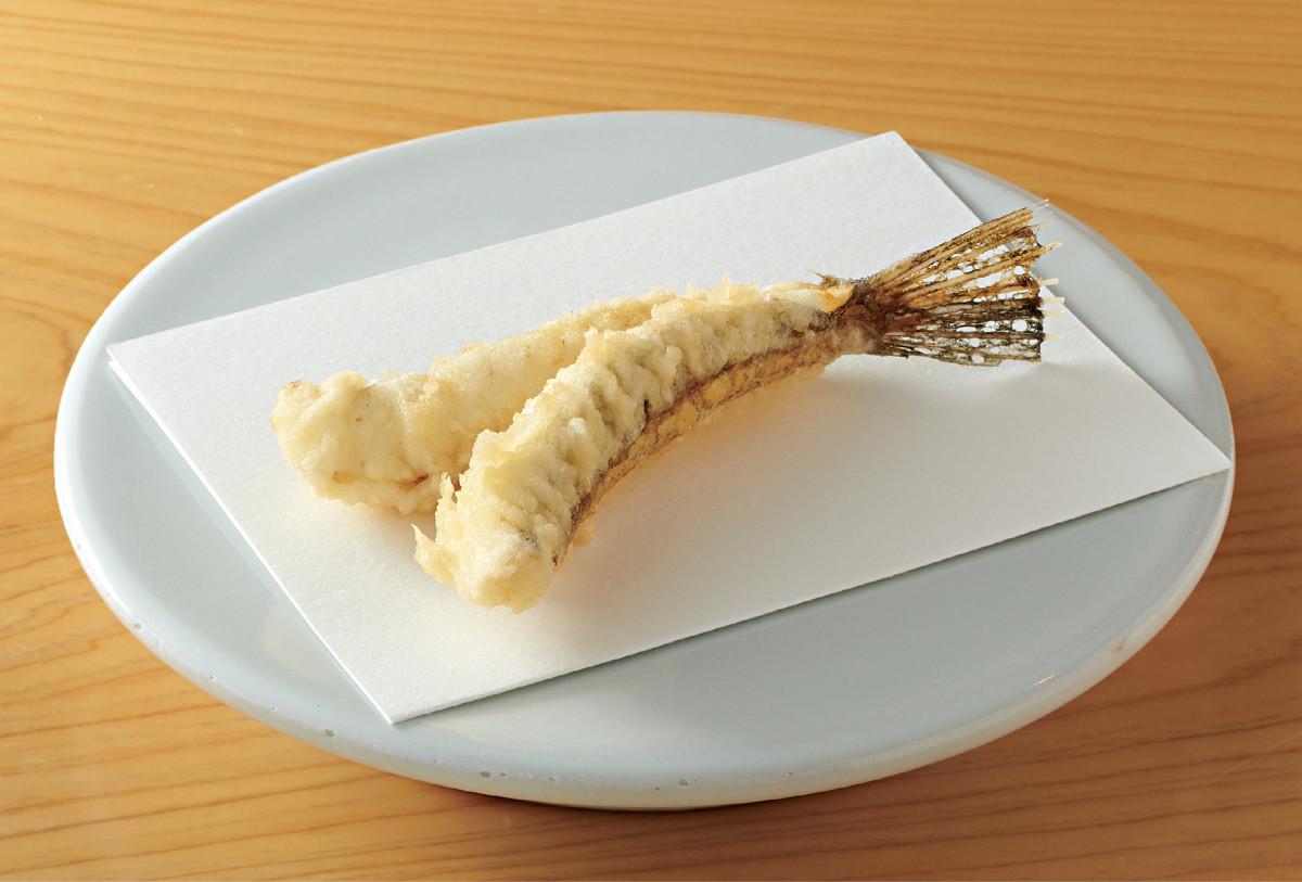 tempura_best4_JEAgBpc.jpg