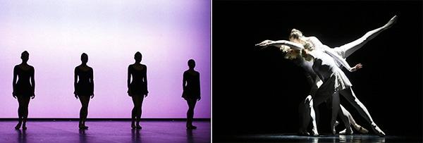 02_03-ballet-160707.jpg