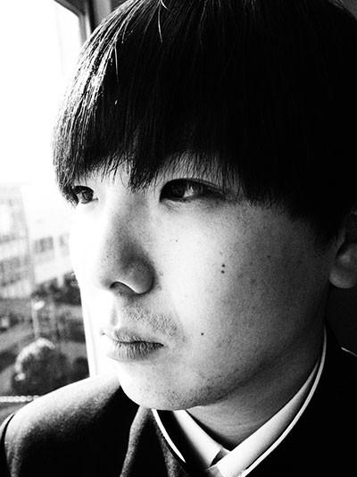 02_takumi_saitoh__200312_0035.jpg