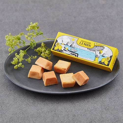 02_tokyo_sweets-0805.jpg
