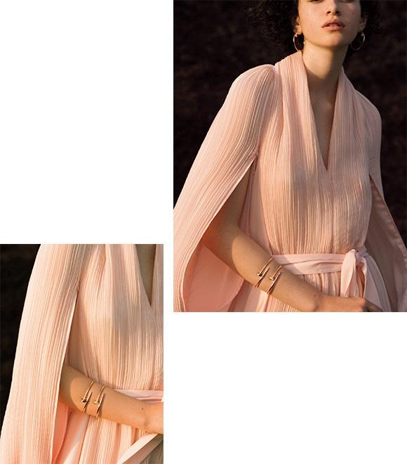 03-Cartier-bijoux-180820.jpg