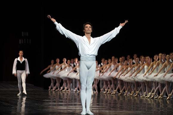 03-ballet-paris-160907.jpg