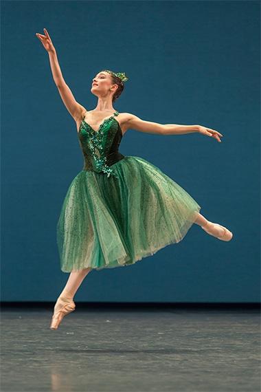 03-ballet-paris-170106.jpg