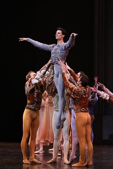 03-ballet-paris-170107.jpg