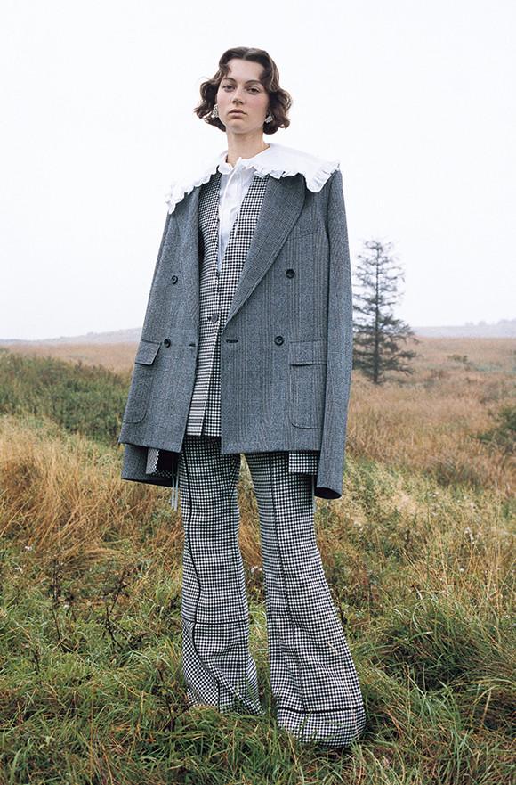03-day1-10-fashion-diary-AW-181217.jpg