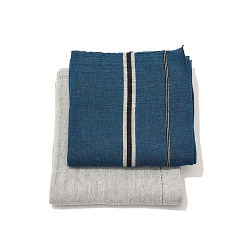 03-fabric-160808.jpg