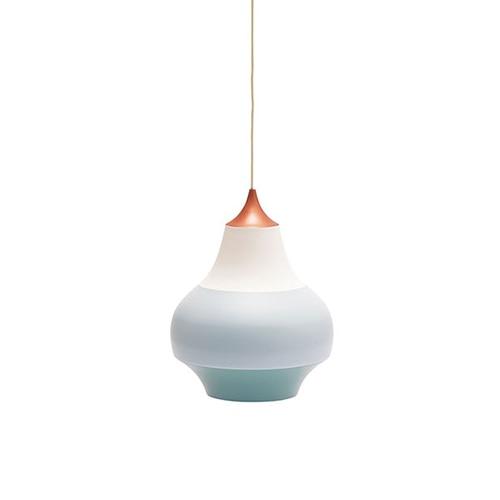03-lamp-160803.jpg