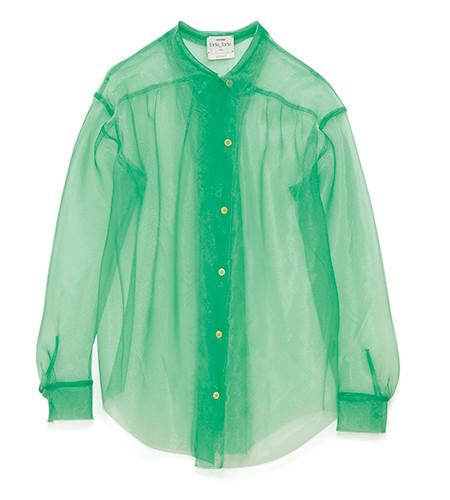 03-new-shirts-color-190417.jpg