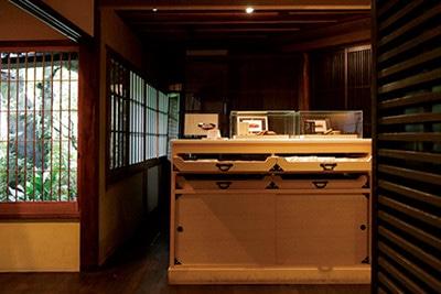 03-shopdata-thesodo-souvenir-kyoto-181218.jpg