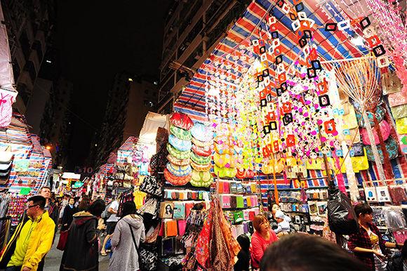 03-shopping-kiko_mizuhara-hongkong-171220.jpg