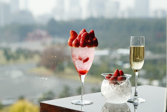 03-strawberry-cocktail-190304.jpg