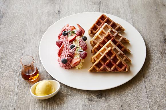 03-strawberry-food-190228.jpg