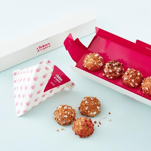 03-sweets-160512.jpg