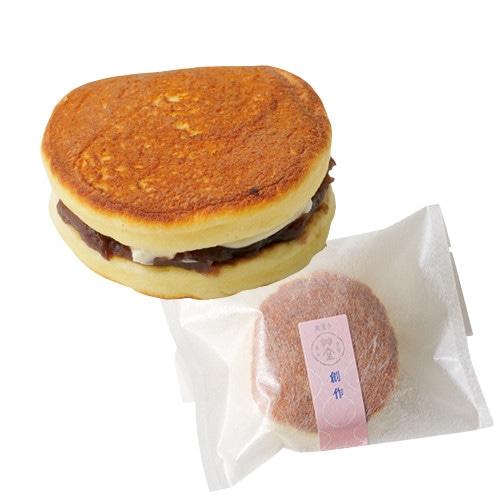 03-thesodo-souvenir-kyoto-181218.jpg