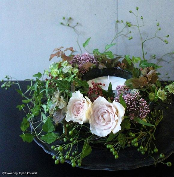 03-weekendflower-160915.jpg