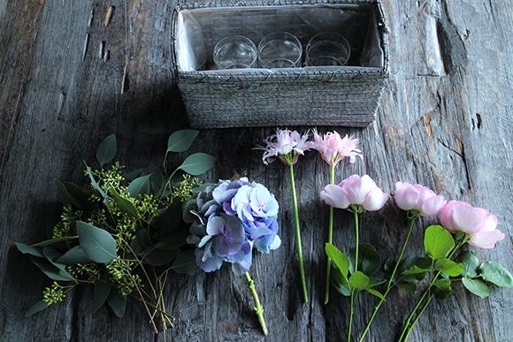 03-weekendflower-161117.jpg