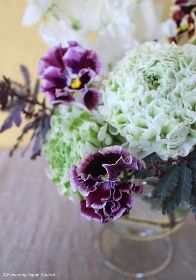 03-weekendflower-170119.jpg