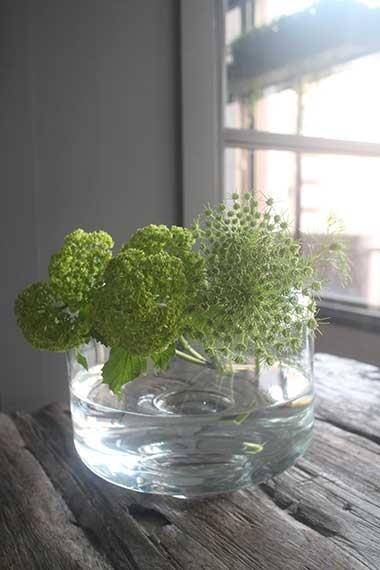 03-weekendflower-170331.jpg